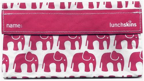 animal-series-pink-elephant
