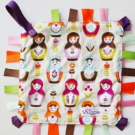 babooshka-dolls-snugglie