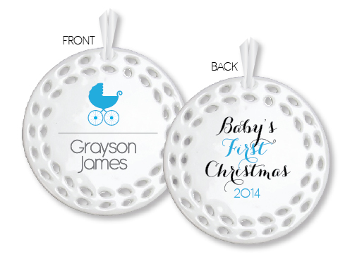 baby-boy's-1st-christmas-ornament