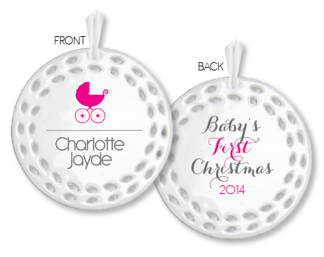 baby-girl's-1st-christmas-ornament
