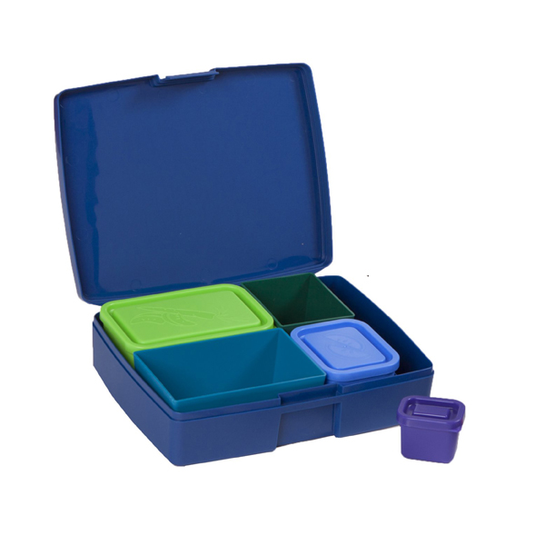 bento-lunch-box-berry-blue