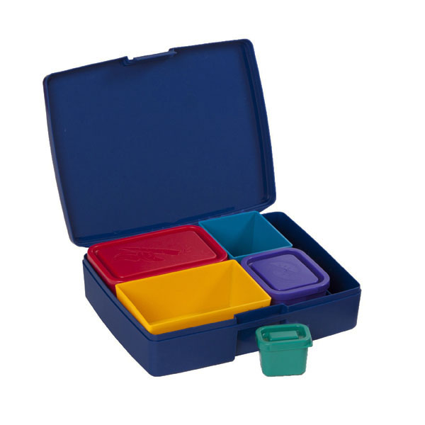 bento-luch-box-primary