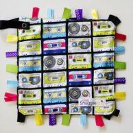 cassette-tapes-snugglie