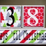 christmas-countdown-blocks-bright