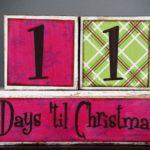 chritmas-countdown-blocks-vintage