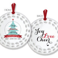 family-christmas-tree-ornament