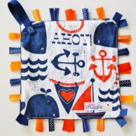 nautical-snugglie
