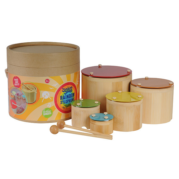 rainbow-xylophone-drums