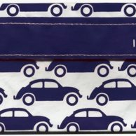 transportation-series-navy-car