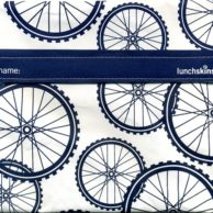 transportation-series-navy-bike