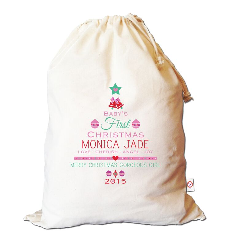 baby-girls-first-christmas-santa-sack