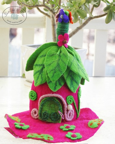 felt-fairy-home-for-kids-pink-single