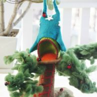 felt-fairy-home-for-kids-treehouse-single