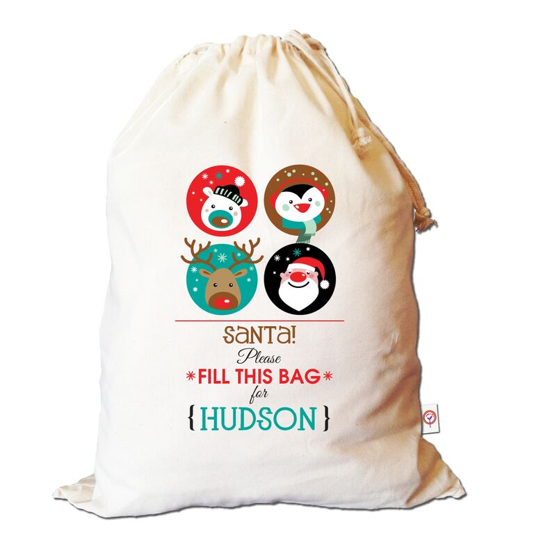 fill-this-bag-santa-sack