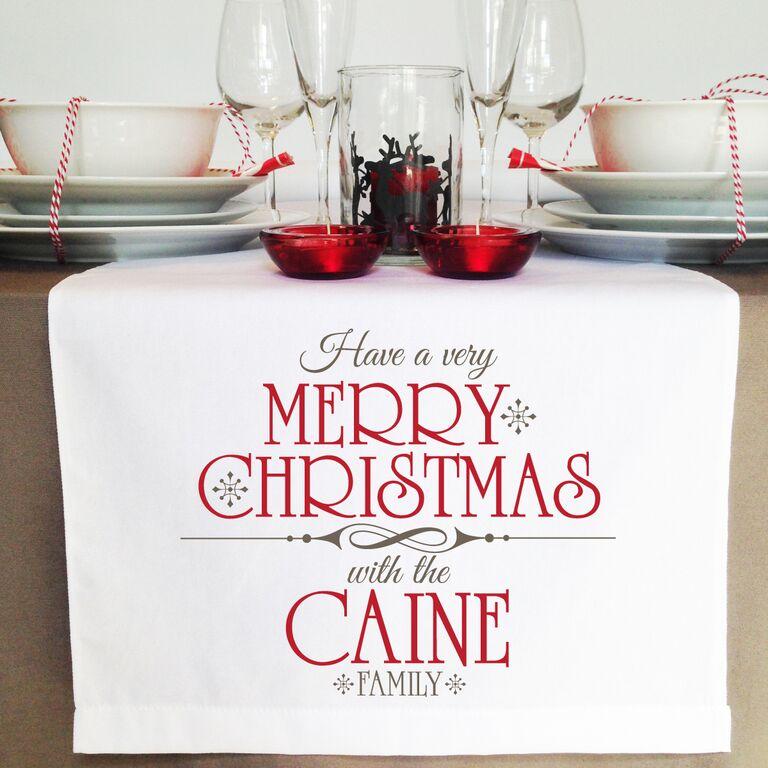 merry-christmas-table-runner