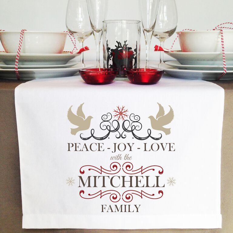 peace-joy-love-table-runner