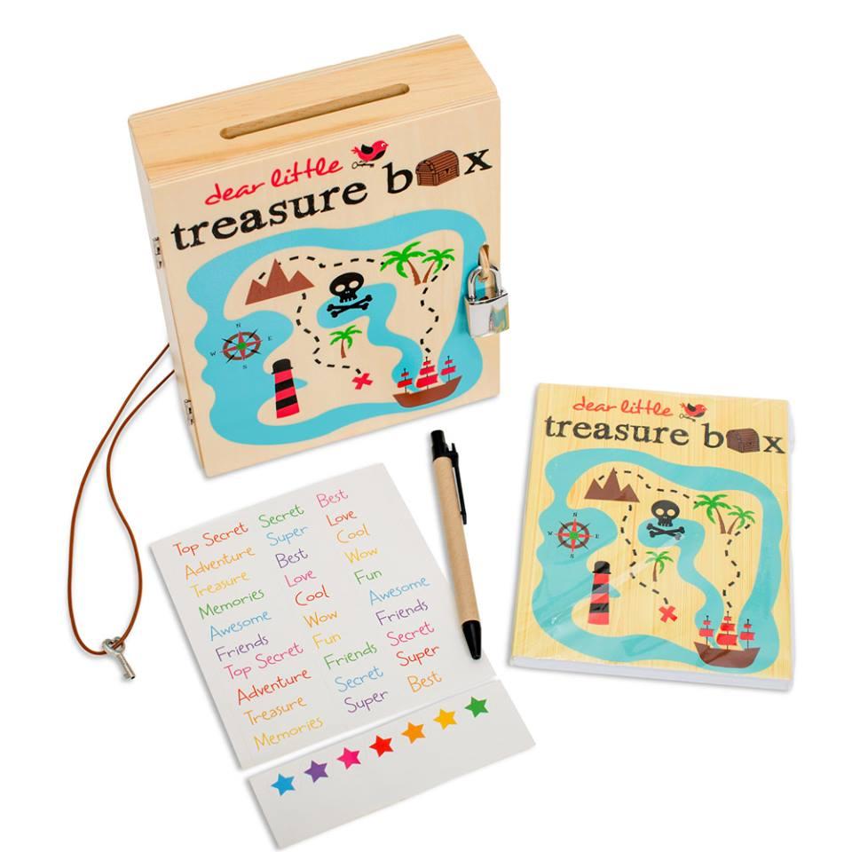 locked-treasure-box-for-kids