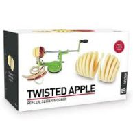 twisted-apple-peeler-corer-slicer