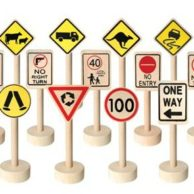 wooden-traffic-signs-for-kids