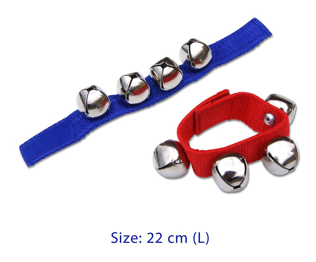 wrist-ankle-bell-for-kids