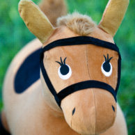 zooba-fitball-for-kids-horse