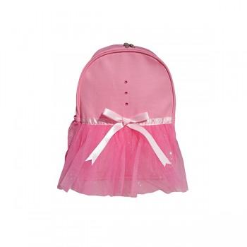 ballet-tutu-backpack