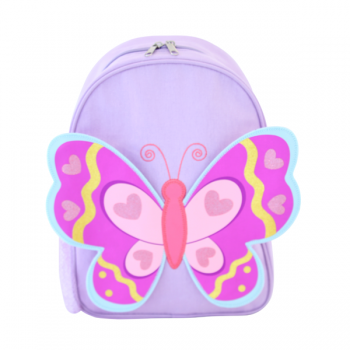 butterfly-backpack