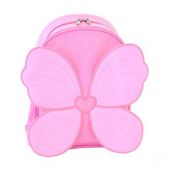 fairy-wings-backpack
