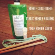 mega-bubble-kit-for-kids