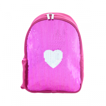 sequin-heart-backpack