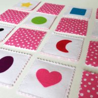 two-in-one-fabric-game-memory-game-bingo-pink-with-white-dots