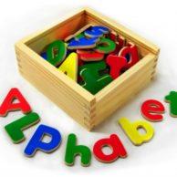 magnetic-alphabet-letters