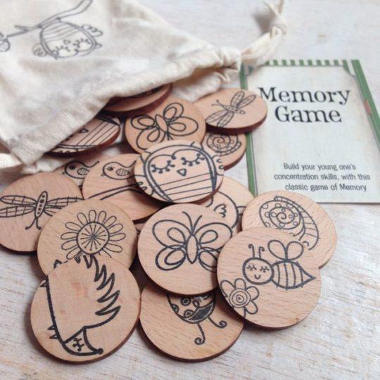 memory-game-for-kids-main