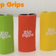 pop-grips