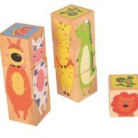 animal-cube-puzzle