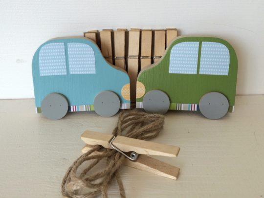 art-display-cars