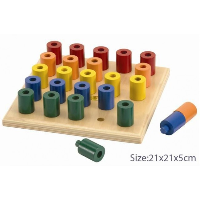 wooden-peg-and-stack-board