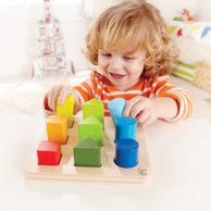 hape-colour-and-shape-sorter