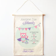 owls-birth-print-wall-banner