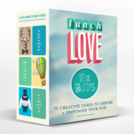 lunch-love-for-boys-box