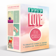 lunch-love-for-girls-box