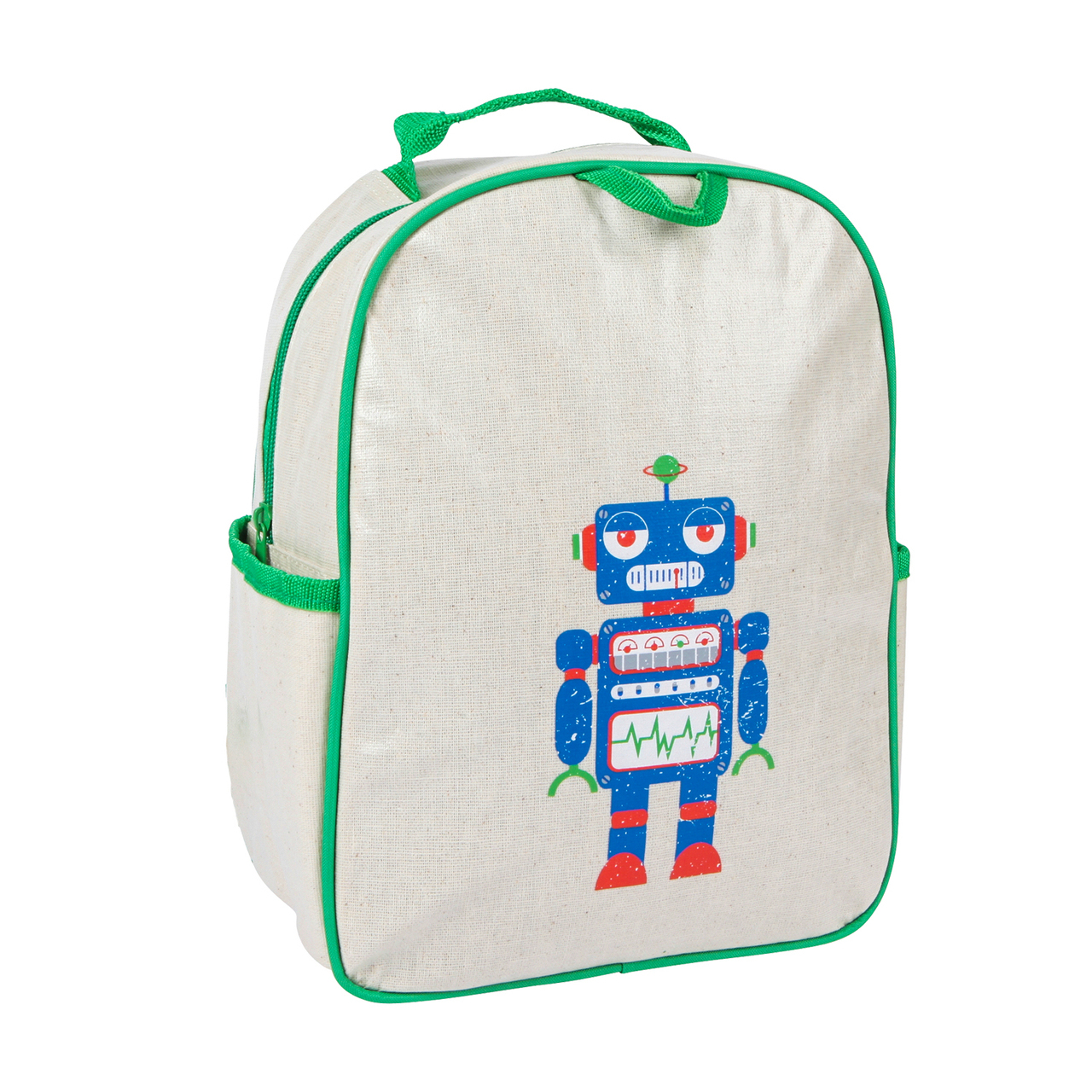 apple-and-mint-green-robot-little-kid-backpack