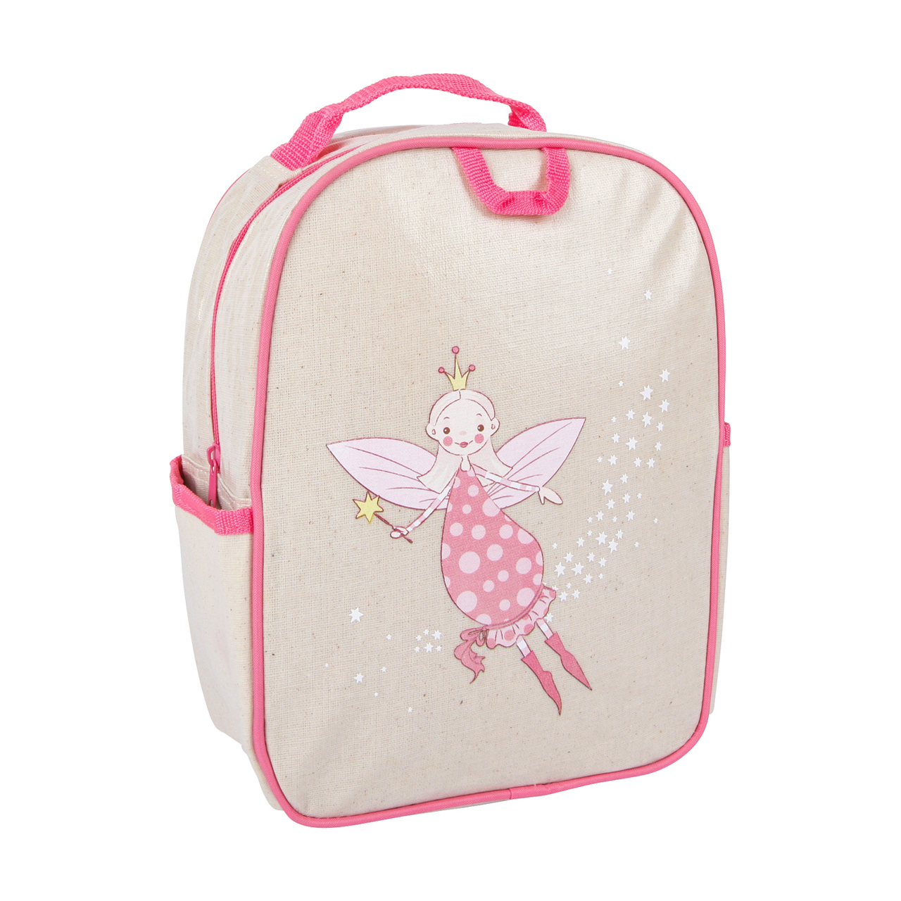apple-and-mint-pink-fairy-little-kid-backpack