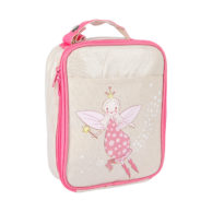 apple-and-mint-pink-fairy-lunch-bag