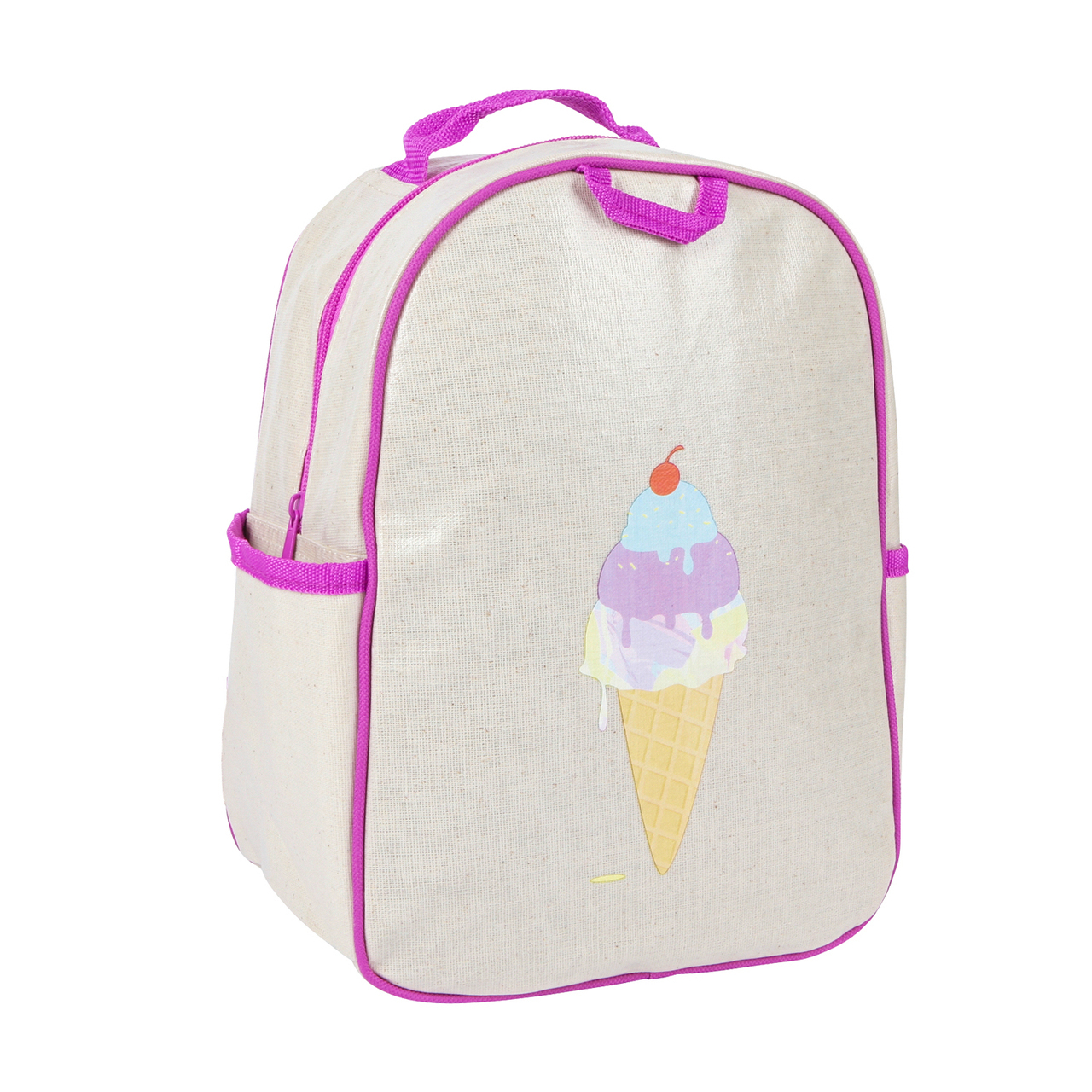 apple-and-mint-purple-icecream-little-kid-backpack