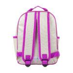 apple-and-mint-purple-icecream-little-kid-backpack