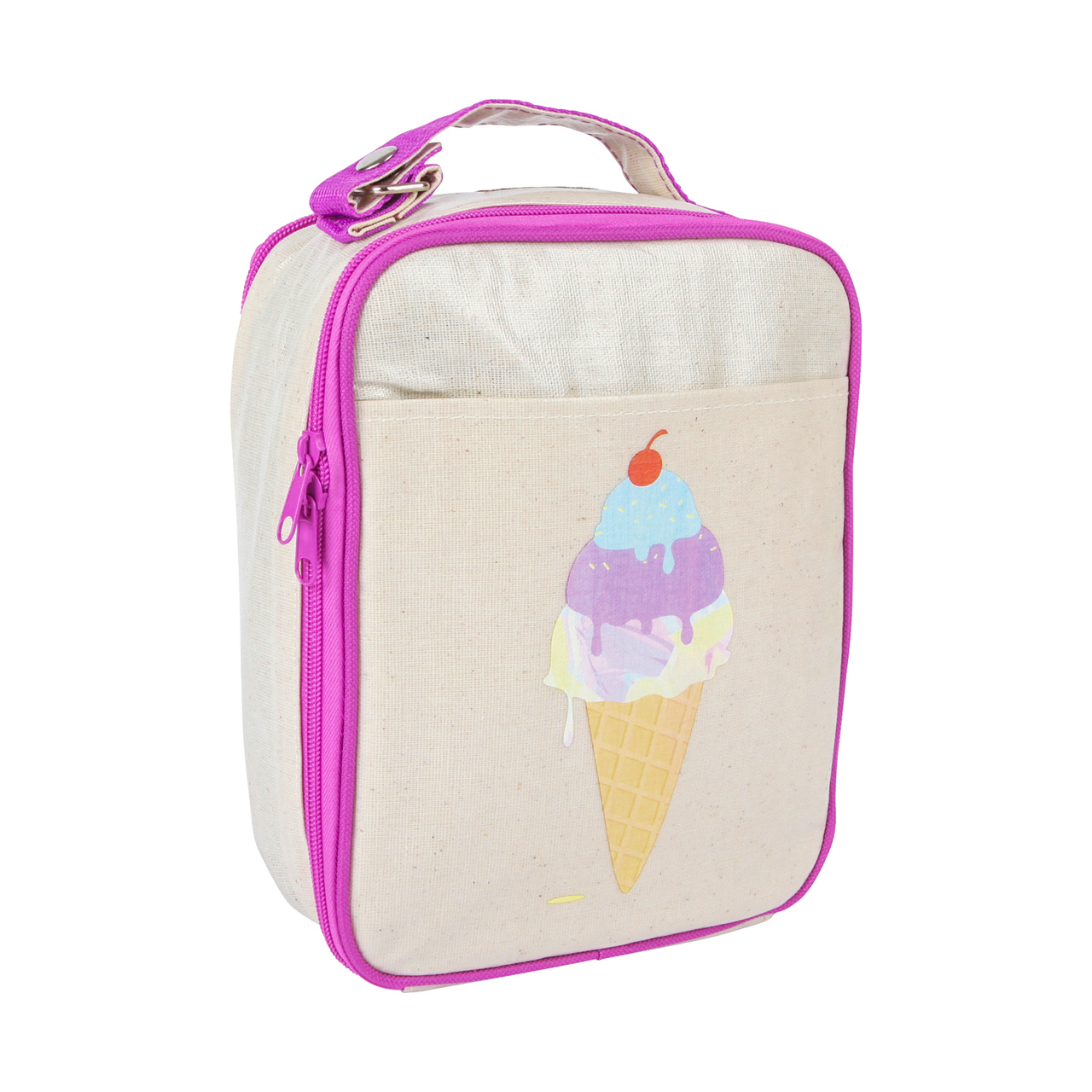 apple-and-mint-purple-icecream-lunch-bag