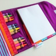 drawing-set-multi-coloured-stripe