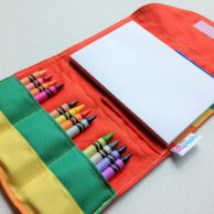 drawing-set-rainbow-stripe