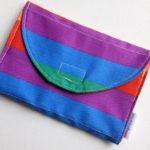drawing-set-rainbow-stripe